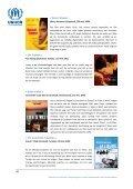 Sélection de films - Unhcr - Page 5