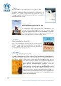 Sélection de films - Unhcr - Page 7