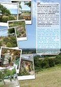 Chantepie - campings in Frankrijk - Page 2