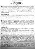 Chantepie - campings in Frankrijk - Page 7