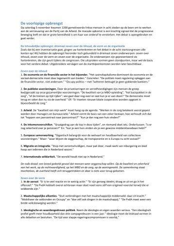 De originele versie als pdf-bestand - PvdA Enschede