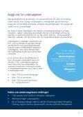 Mangfoldighed giver millioner på bundlinjen i ISS (PDF) - Page 5