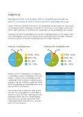 Mangfoldighed giver millioner på bundlinjen i ISS (PDF) - Page 6