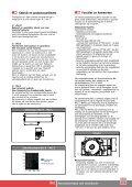 Draaideuren - Quist Elektra - Page 3