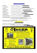 OP 09 2009.pdf - Oosterhoutse Vereniging van ... - Page 2