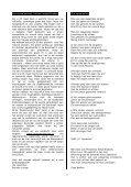 OP 09 2009.pdf - Oosterhoutse Vereniging van ... - Page 4