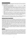 OP 09 2009.pdf - Oosterhoutse Vereniging van ... - Page 5