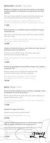 Descargar Menu Cenas - guey - Page 5