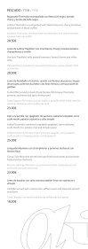 Descargar Menu Cenas - guey - Page 6