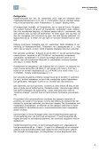 Tilladelsen kan hentes som PDF her - Esbjerg Kommune - Page 3