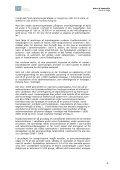 Tilladelsen kan hentes som PDF her - Esbjerg Kommune - Page 4