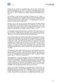 Tilladelsen kan hentes som PDF her - Esbjerg Kommune - Page 6
