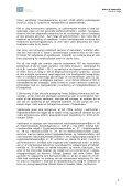 Tilladelsen kan hentes som PDF her - Esbjerg Kommune - Page 7