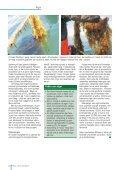 Algedyrkning – teori og praksis - Biopress - Page 3