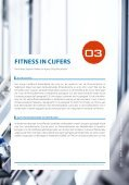 Fitness in cijFers - Page 2