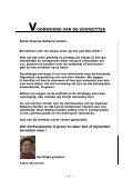 Ed en Herman - Vlaamse Sabamvrienden - Page 3