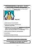 Ed en Herman - Vlaamse Sabamvrienden - Page 5