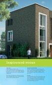 ZONNEHOEVE APELDOORN - Zonnepark - Page 3
