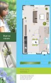 ZONNEHOEVE APELDOORN - Zonnepark - Page 4