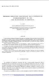 PDF (9.080 MB)