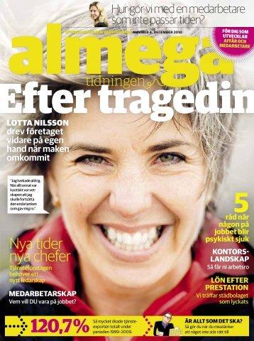 Almega - Tjörn Triathlon