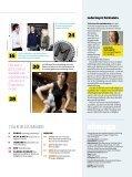 Almega - Tjörn Triathlon - Page 3