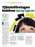 Almega - Tjörn Triathlon - Page 4