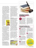 Almega - Tjörn Triathlon - Page 7