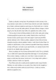 Pol Anderson - Mozdani talas.pdf - Ponude.biz