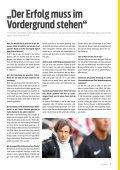 Tivoli Echo - Alemannia Aachen - Seite 7