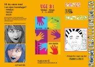 fotografer, tegn og mal - Østervangskolen