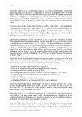 Remissvar Ds 2009:25 - Barnverket - Page 3