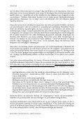 Remissvar Ds 2009:25 - Barnverket - Page 4
