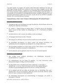 Remissvar Ds 2009:25 - Barnverket - Page 5