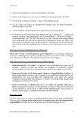 Remissvar Ds 2009:25 - Barnverket - Page 6