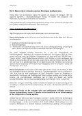Remissvar Ds 2009:25 - Barnverket - Page 7