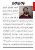 GESCHIEDENIS VAN NEDERLAND EN VLAANDEREN - DOEN - Page 3