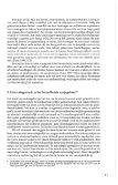 Slachten door middel van de halssnede tussen ... - Page 7
