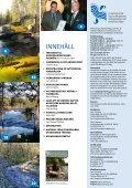 Tema: Restaurering av vattendrag - Älvräddarna - Page 2