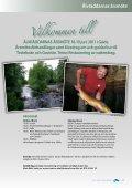 Tema: Restaurering av vattendrag - Älvräddarna - Page 3