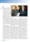 Tema: Restaurering av vattendrag - Älvräddarna - Page 4