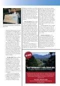 Tema: Restaurering av vattendrag - Älvräddarna - Page 5