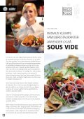 Sous vide kampagne september 2012 - Leco Convenience Food - Page 3