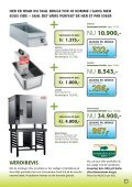 Sous vide kampagne september 2012 - Leco Convenience Food - Page 4