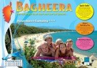 Mise en page 1 - Bagheera
