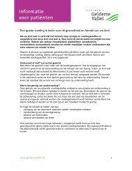 Folder Goede voeding voor gezondheid en herstel kind.pdf