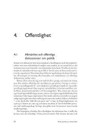 Medborgarbildning kap 4.pdf