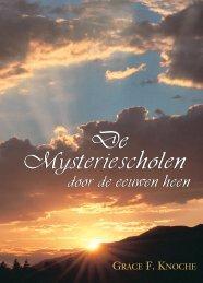 E-boek 2011 PDF (0,6 MB) - Theosofisch Genootschap