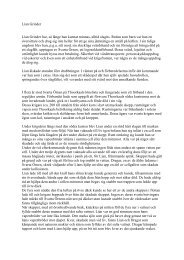 grinder.pdf - Riotminds