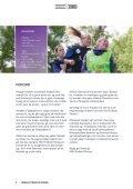 Fodbold Fitness for kvinder - DBU - Page 2